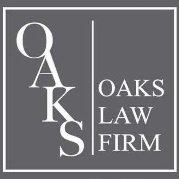 Oaks Law Firm: Car Accident Attorneys