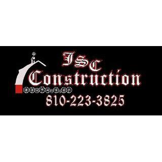 JSC Construction