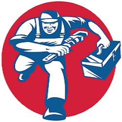 R.B. Plumbing Co. image 8