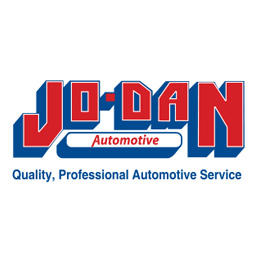 Jo-Dan Automotive
