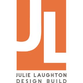 Julie Laughton Design Build