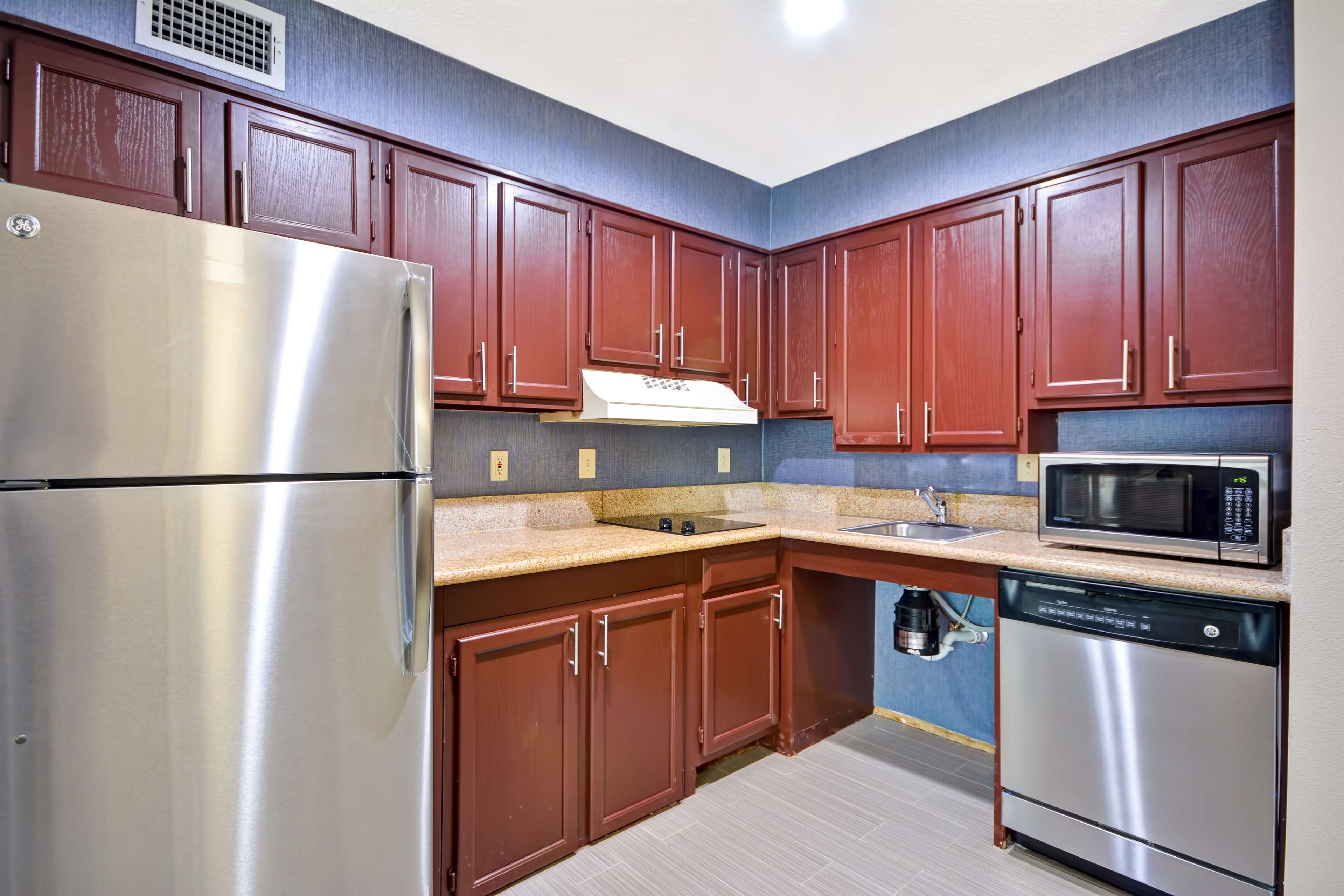 Homewood Suites by Hilton Dallas-Lewisville image 34