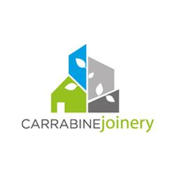 Carrabine Joinery Ltd