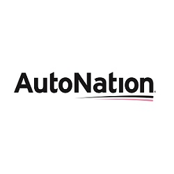 AutoNation Collision Center Katy West