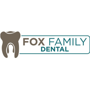 Fox Family Dental