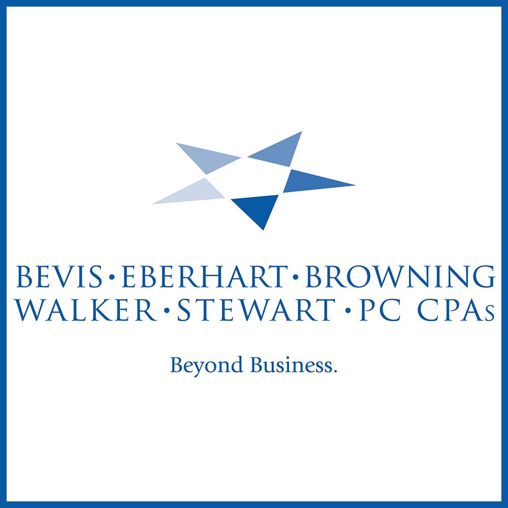 Bevis, Eberhart, Browning, Walker & Stewart
