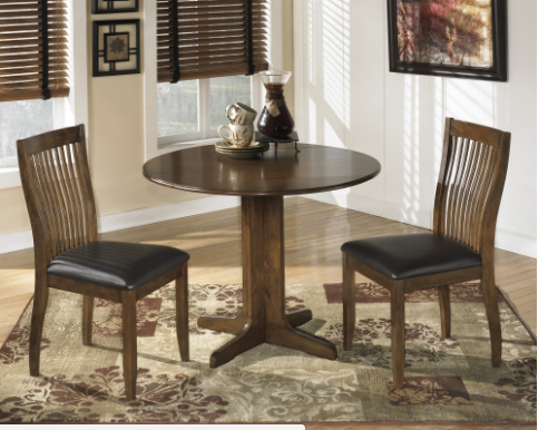 Price Busters Discount Furniture Hyattsville Md Home Topix