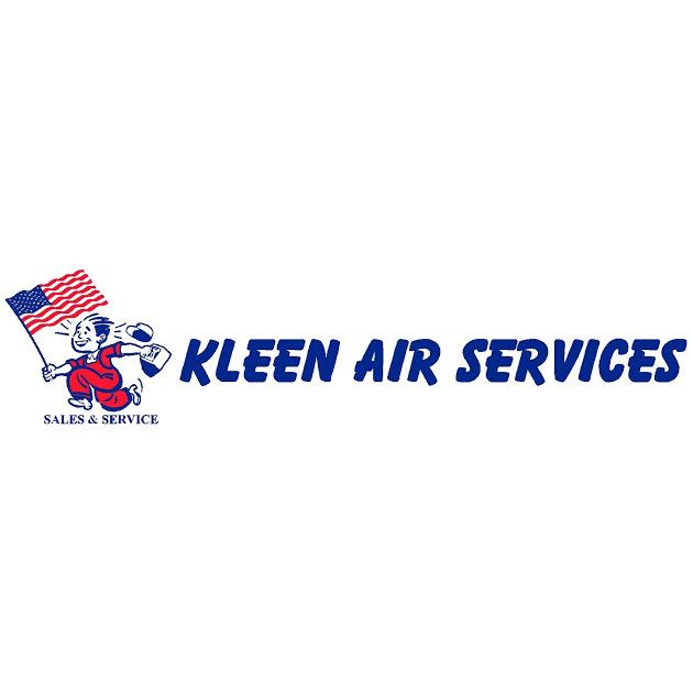 Kleen Air Services