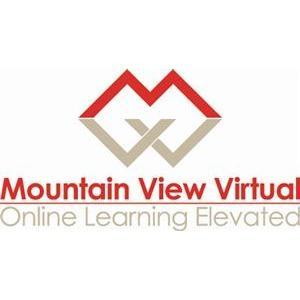 Mountain View Virtual