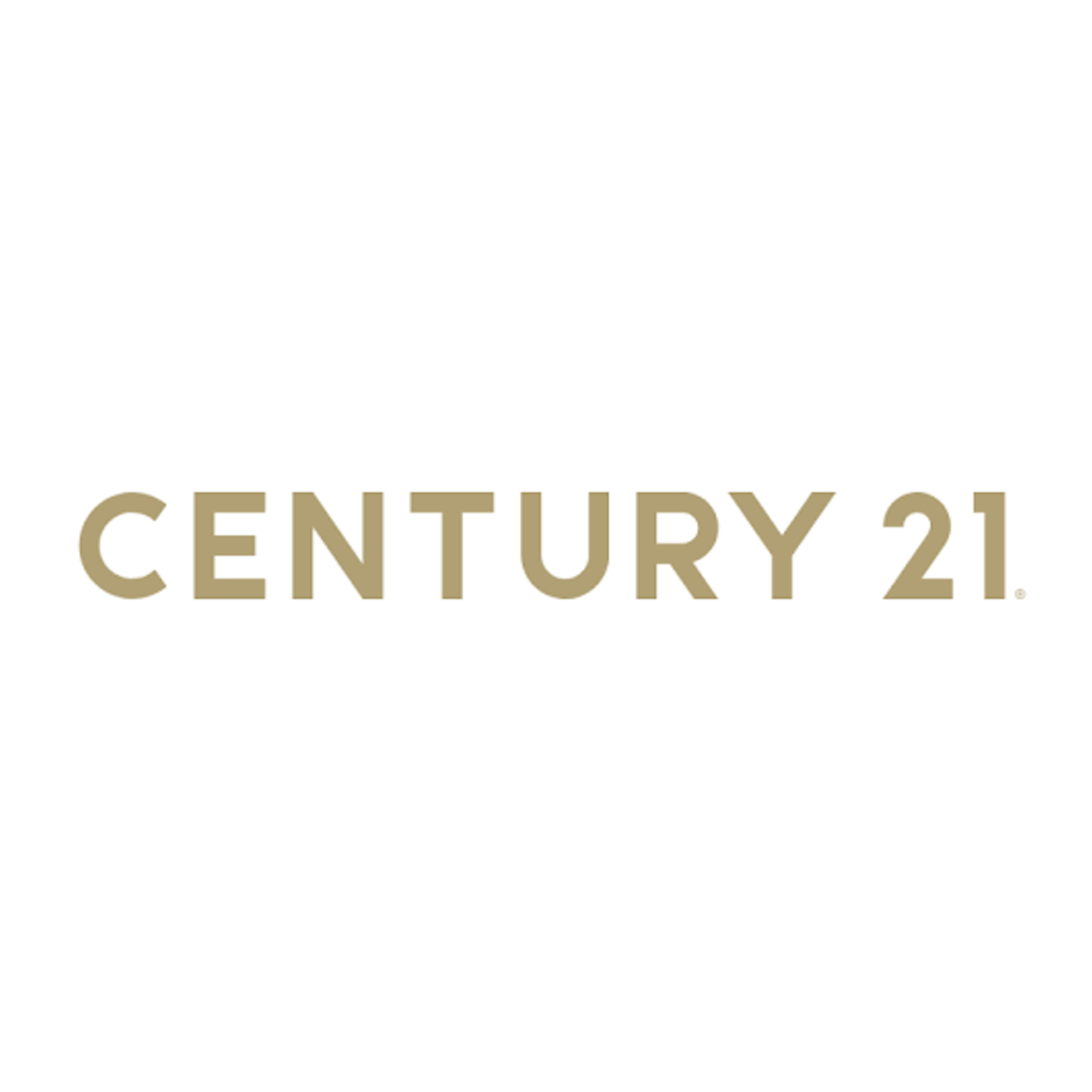 Veena Runyan - Century 21 New Millennium