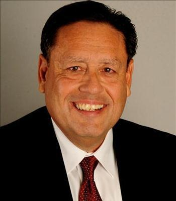 Jesse Fernandez Jr: Allstate Insurance image 0