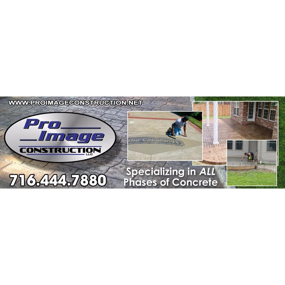 Pro Image Construction LLC
