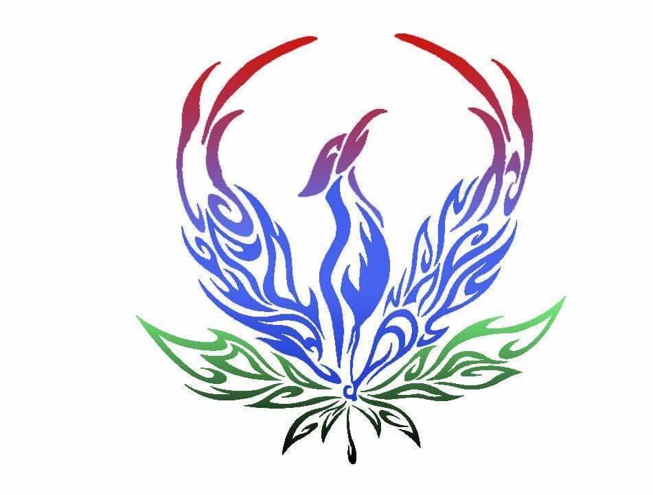 Phoenix Rising Training and Development