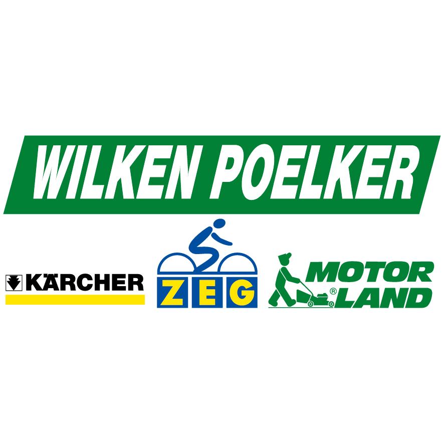 Wilken Poelker GmbH & Co.KG