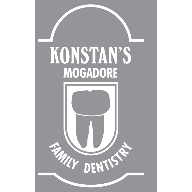 Konstan's Mogadore Family Dentistry
