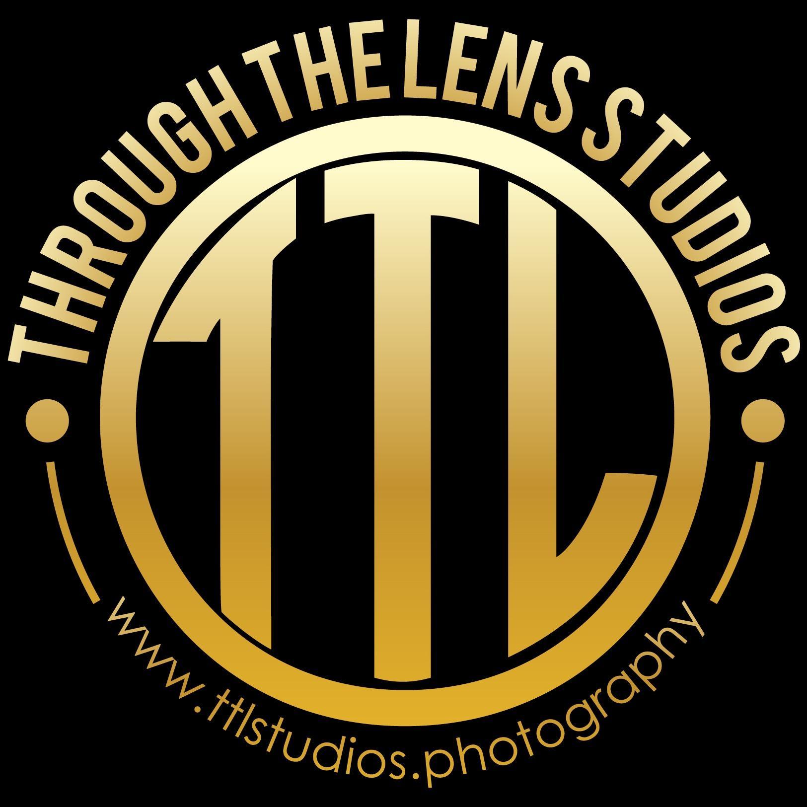 TTL Studios image 4