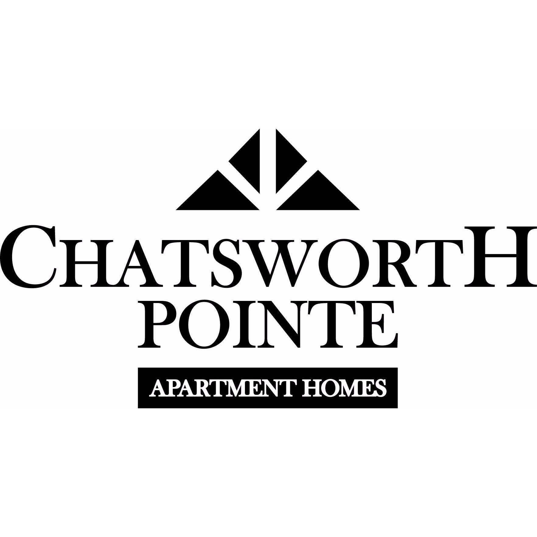 Chatsworth Pointe