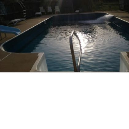 Lazy Day Pool and Spa, Inc. image 89