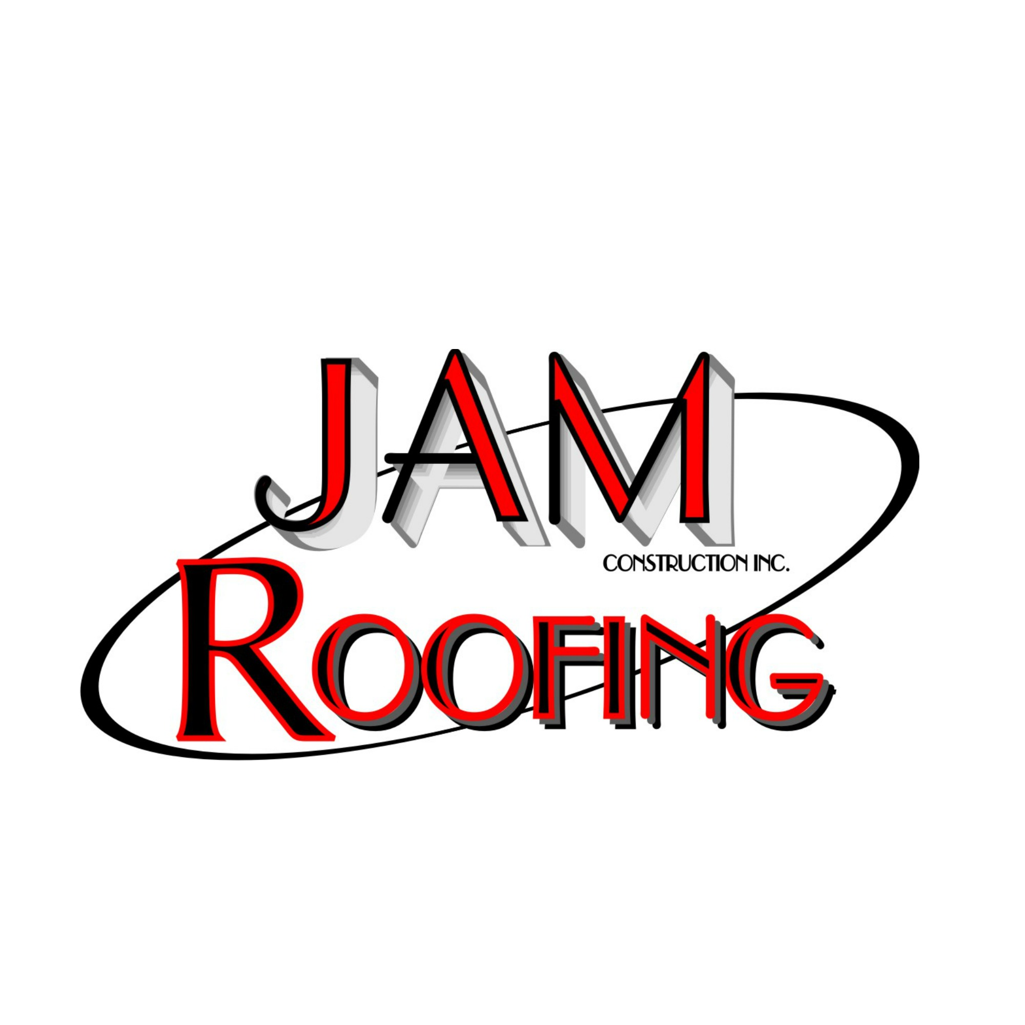 JAM Roofing image 5