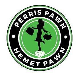 Hemet Pawn