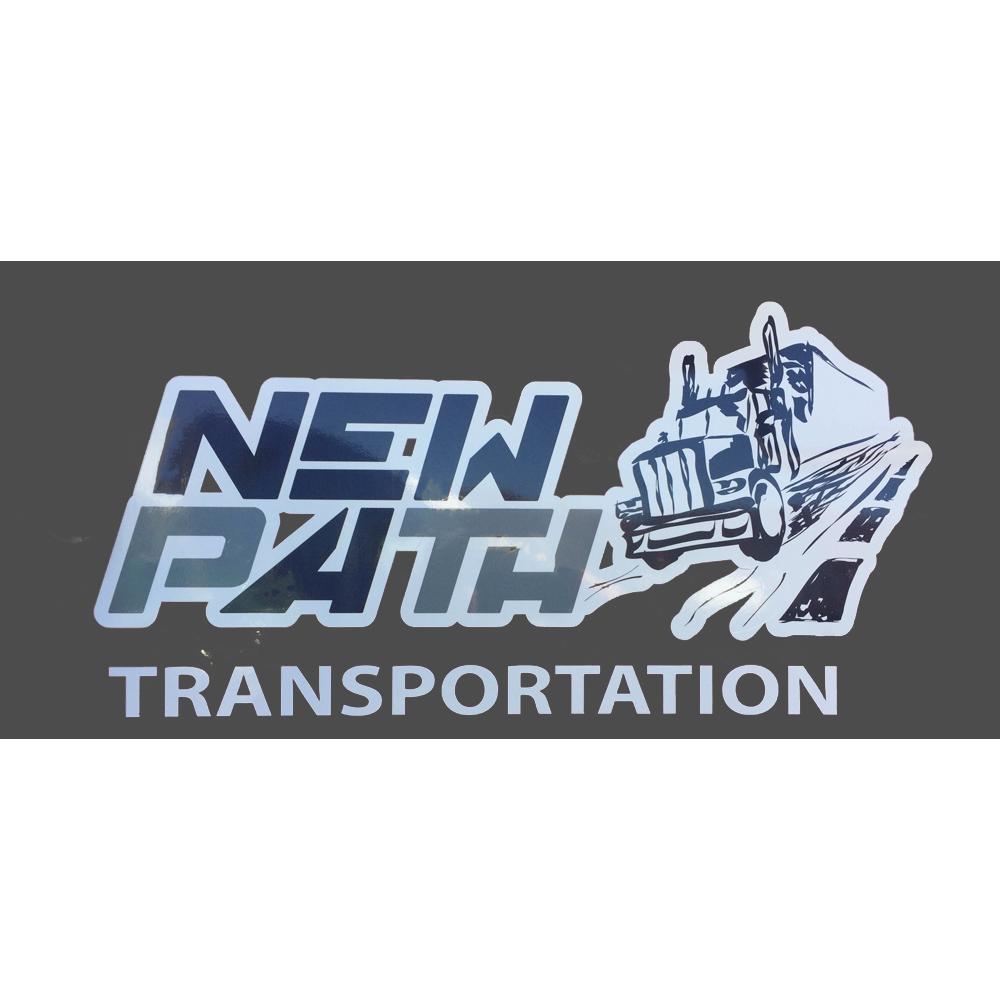 New Path Transportation, Inc