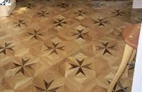 Ardmore Hardwood Floors