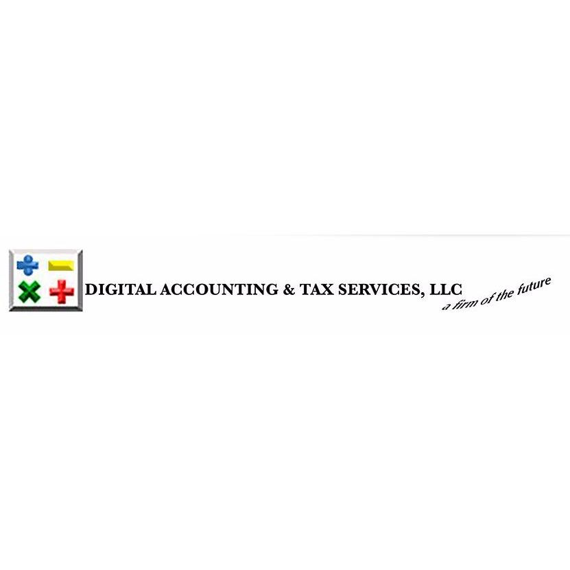 Digital Accounting & Tax Services LLC