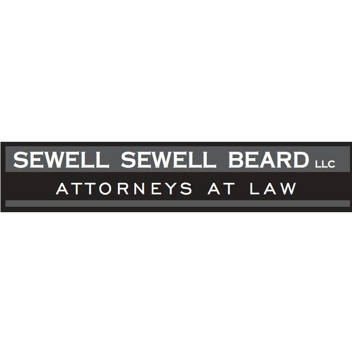 Sewell Sewell Beard LLC image 0