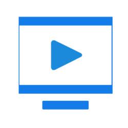 Colfax TV & Video