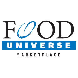 Food Universe Marketplace of 183rd image 0