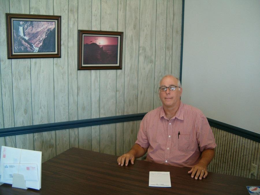 Allstate Insurance Agent: Paul Munger image 2