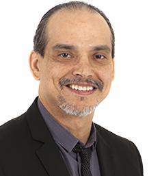 Dr. Sevie Pimentel, MD