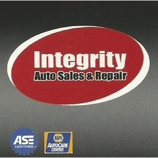 Auto Repair in WI Milwaukee 53204 Integrity Auto Sales & Repair 111 E. Mineral St.  (414)645-9975