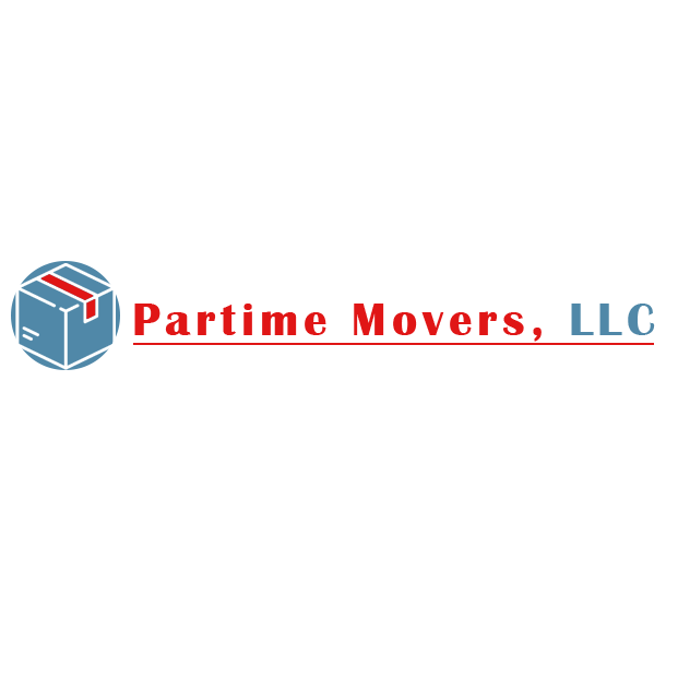 Partime Movers, LLC