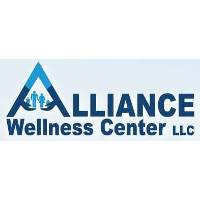 Alliance Wellness Center image 0