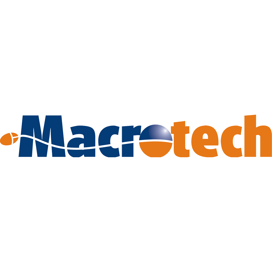 Macrotech II Corp