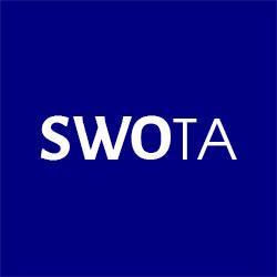 Southwestern Ohio Title Agency LLC
