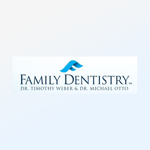 Family Dentistry image 10