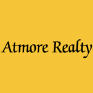 Atmore Realty