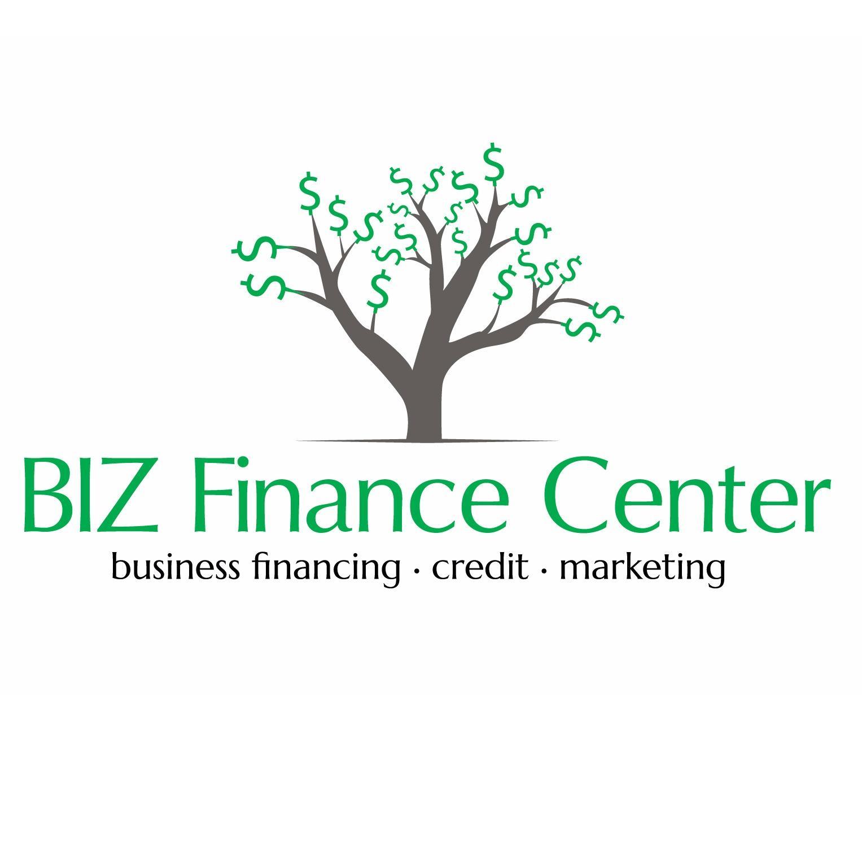 BIZ Finance Center