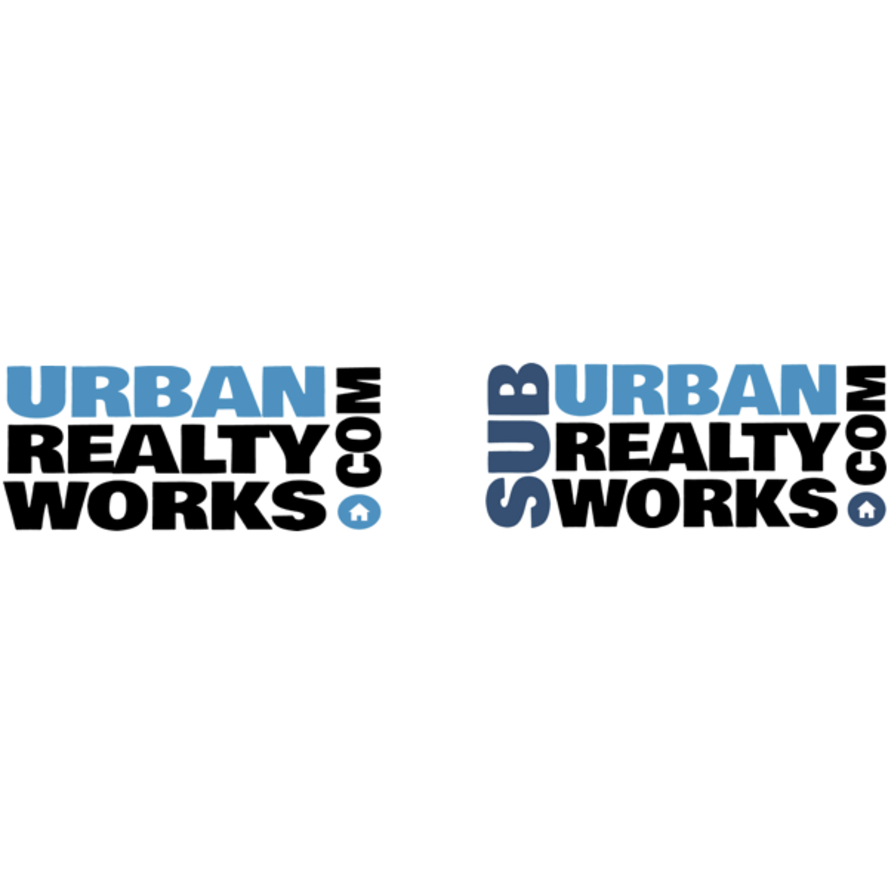 Urban & Suburban Realty Works, Inc