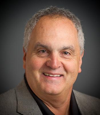 Jim McKnight: Allstate Insurance image 0