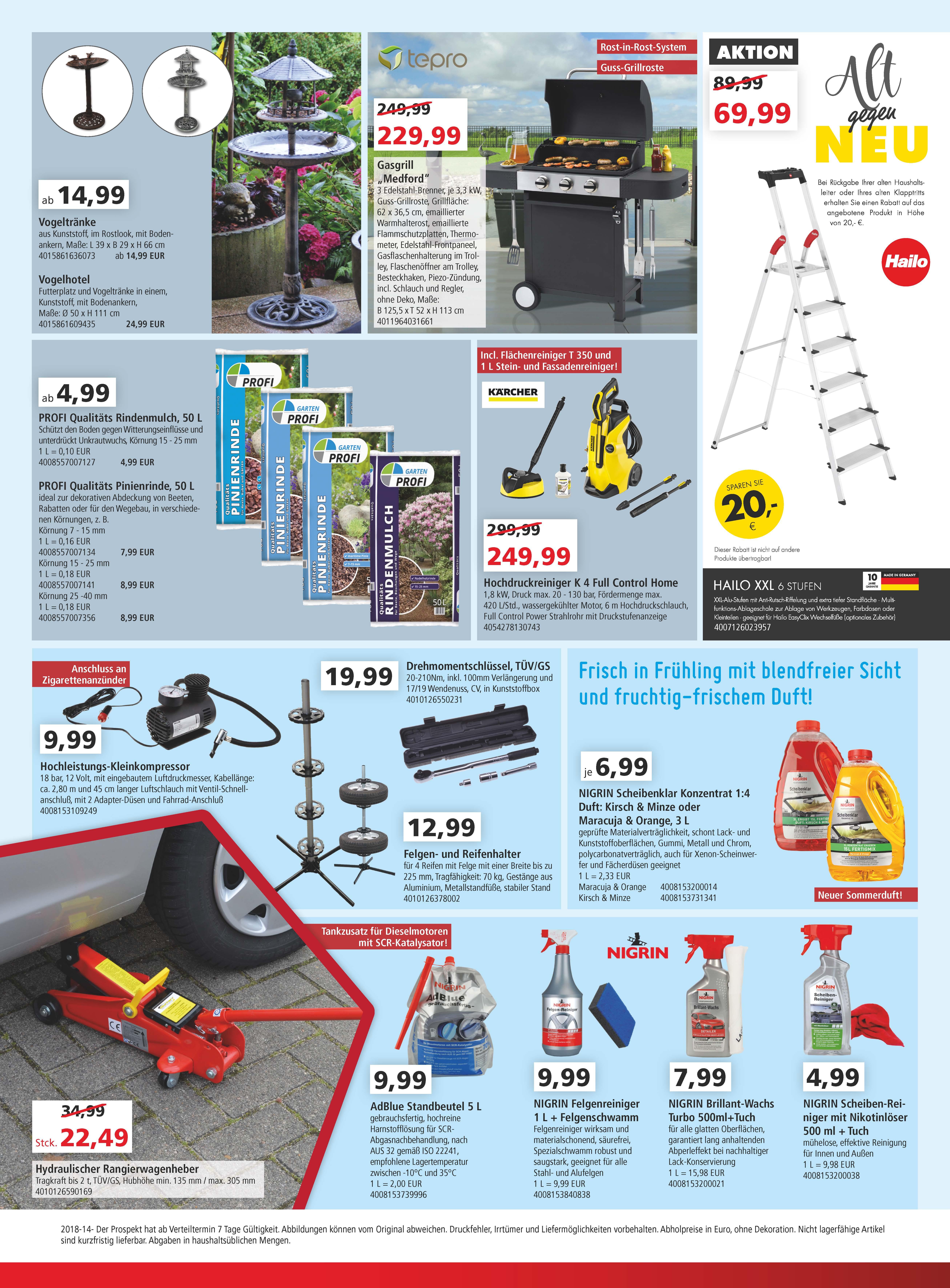 c h schmitt gmbh co kg in schwalmstadt branchenbuch deutschland. Black Bedroom Furniture Sets. Home Design Ideas