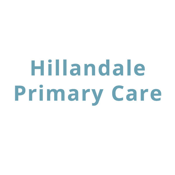 Hillandale Primary Care