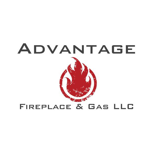 Advantage gas