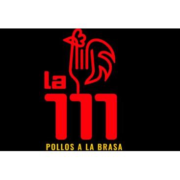 LA 111 POLLOS A LA BRASA