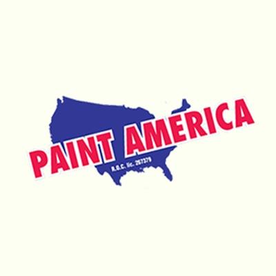 Paint America