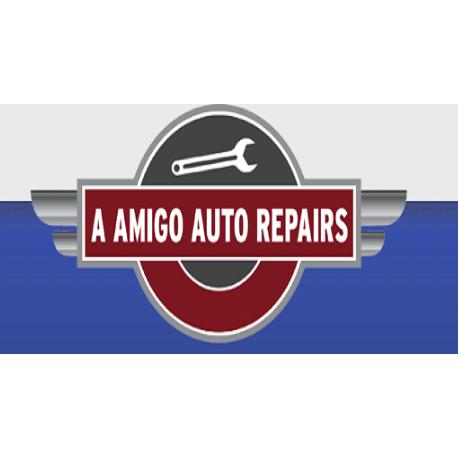 A Amigo Auto Repair