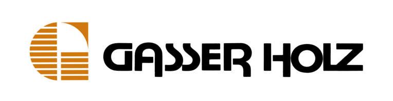 Gasser & Co.