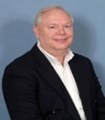 Allstate Insurance Agent: John Lannan
